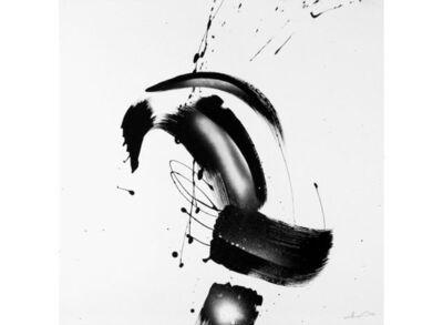 Yves Hasselmann, 'Insolite #81 ', 2010