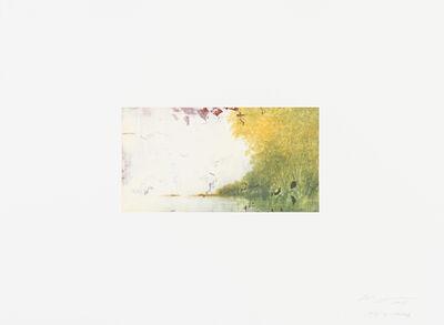 Hiro Yokose, 'WOP 2-00646', 2015
