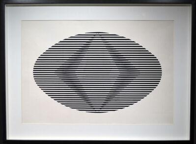 Manuel Espinosa, 'Untitled', ca. 1960