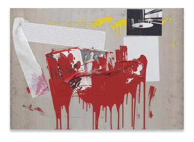 Isa Genzken, 'Untitled', 2018
