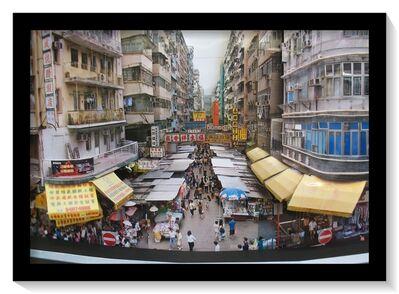 Alexis Ip, 'Fa Yuen Street', 2019