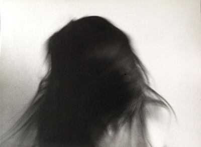 Janice Guy, 'Untitled (Hair)', 1977/2014