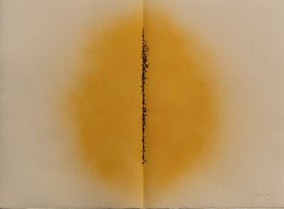 Guillermo Fornes, 'Eifania III', 2019