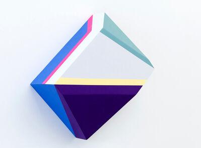 Zin Helena Song, 'Origami 1, #29', 2014