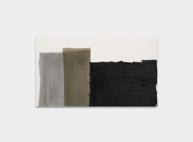 Célia Euvaldo, 'untitled', 2017