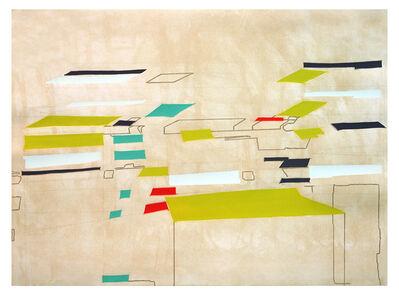 Suzanne Caporael, 'Apalachicola, FLA', 2003
