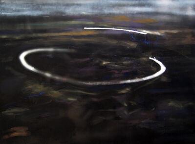 Mirel Vieru, 'Exit to Infinity II', 2019