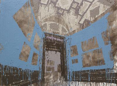 Philip Delisle, 'Kunsthistorisches Wien (reproduction)', 2013