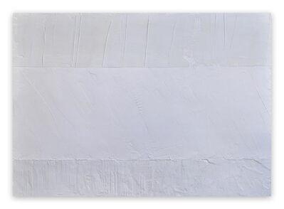 Pierre Auville, 'Mare Nostrum', 2014