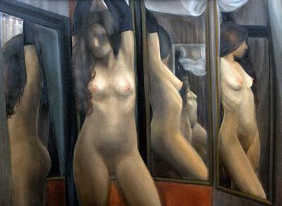 Emily Marie Miller, 'Reflection VI', 2020