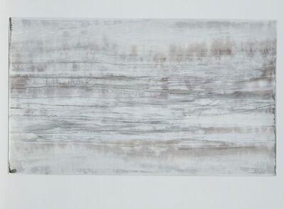 Julie Airey, 'Landscape', 2018
