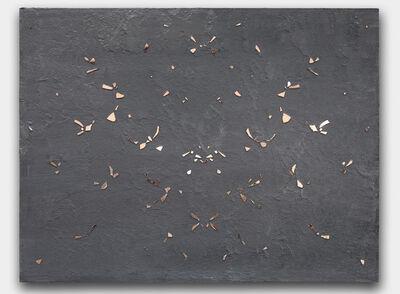 Gao Weigang 高伟刚, 'Vice131105', 2013