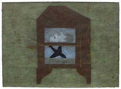 Tanmoy Samanta, 'Still life', 2013