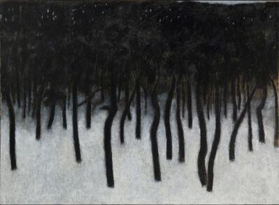 Tony Vevers, 'Winter', 1959