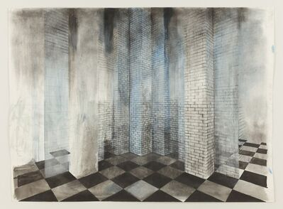Adam Putnam, 'Untitled', 2012