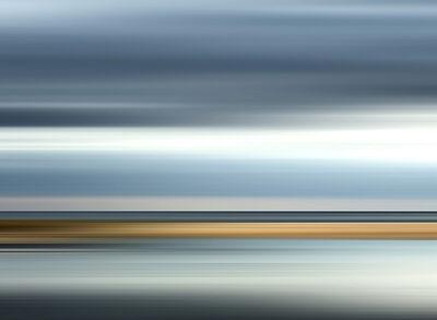 Christine Matthäi, 'Hampton Sea', 2015