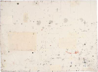David Scher, 'Bagnolo Series W4', 2011