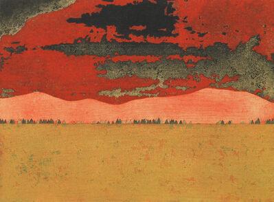 Keiji Shinohara, 'Sonata', 2005