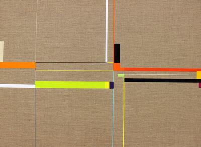 Richard Schur, 'Untitled', 2009