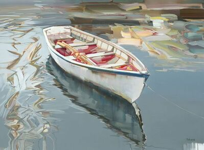 Josef Kote, 'Soothes the Mind', 2020