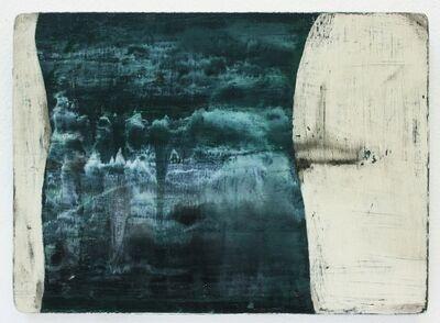 Manuel Mathieu, 'A Vague Precipitation', 2015