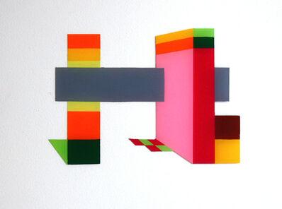 Soonae Tark, 'Untitled VIII', 2012