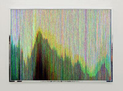 Enrique Radigales, 'Souvenir File000325.tiff', 2013
