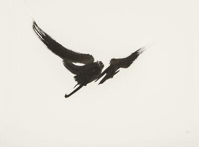 Wim Botha, 'A Thousand Things part 152', 2014