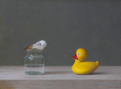 Roberto Rosenman, 'Birds'