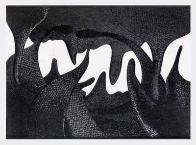 Jorinde Voigt, 'Synchronicity II', 2015
