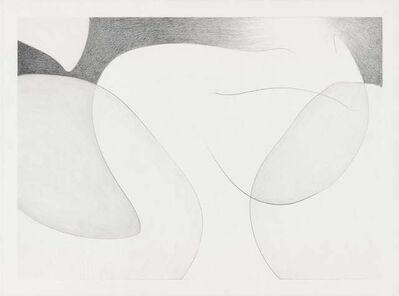 Mary Negro, 'Landscape', 2020