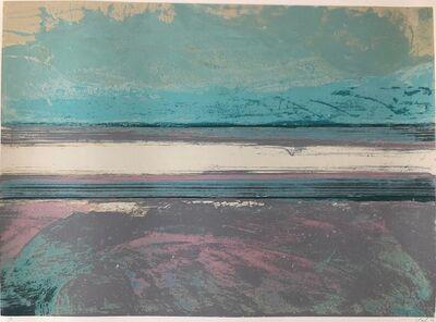 Ed Clark, 'Untitled', 1979