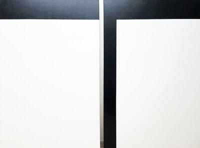 Emanuel Tovar, 'Rebote Cósmico III', 2016