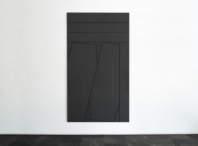 Marius Engh, 'Toe Pincher', 2018
