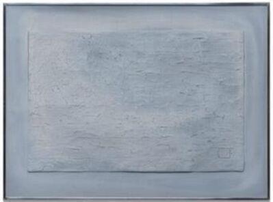 Jasper Johns, 'Flag (ULAE 74)', 1969