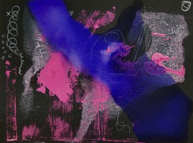 Daniel Martin Sullivan, 'Kafkaesque', 2020