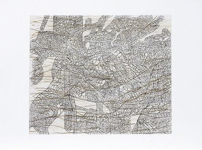 Tony Cragg, 'Living Rooms I', 2007