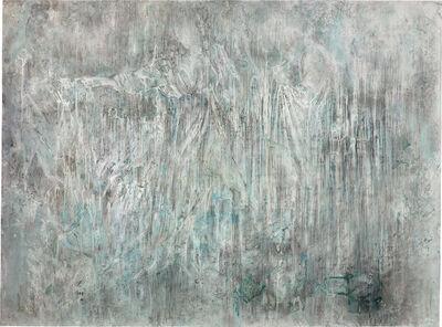Diana Al-Hadid, 'Untitled', 2012