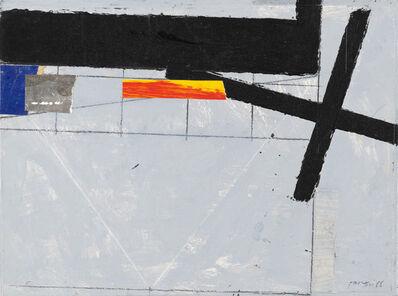 Gianfranco Pardi, 'Untitled', 1988