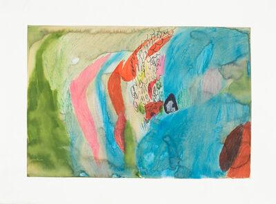 Ana Maria Vidalon, 'Untitled', 2008-2017