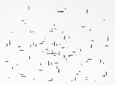 Lee Ufan, 'Untitled', 1993