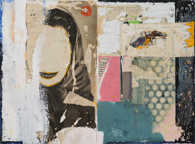 Elad Kopler Gilad Kahana, 'Ma vie pour mon fils', 2019