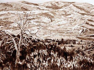 Peter Krausz, 'Persephone's Island No. 14', 2010