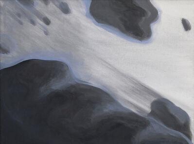 Rostan Tavasiev, 'Kuiper Asteroid Belt', 2017