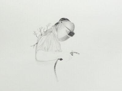 Jeff Olsson, 'Untitled', 2009