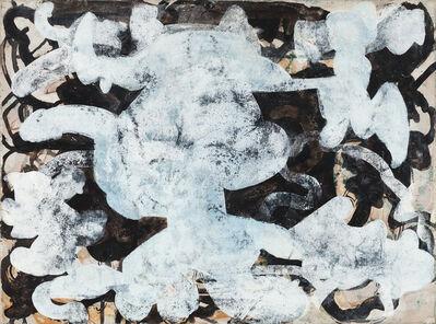 Bo Joseph, 'Semen and Milk (1084)', 1997