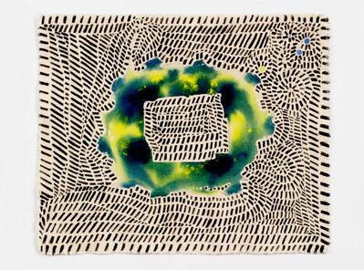 Luis Romero, 'Untitled', 2013