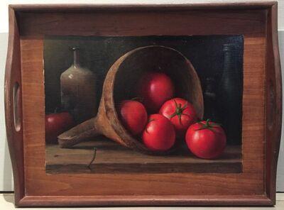 Anthony Ackrill, 'Harvest', 2016