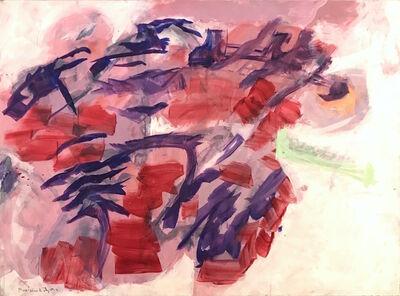 Natalie Edgar, 'Ether Waves', 2009