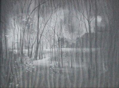 Marika Vicari, 'Memory of places', 2020